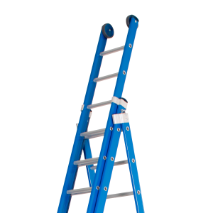 Ladders accessories